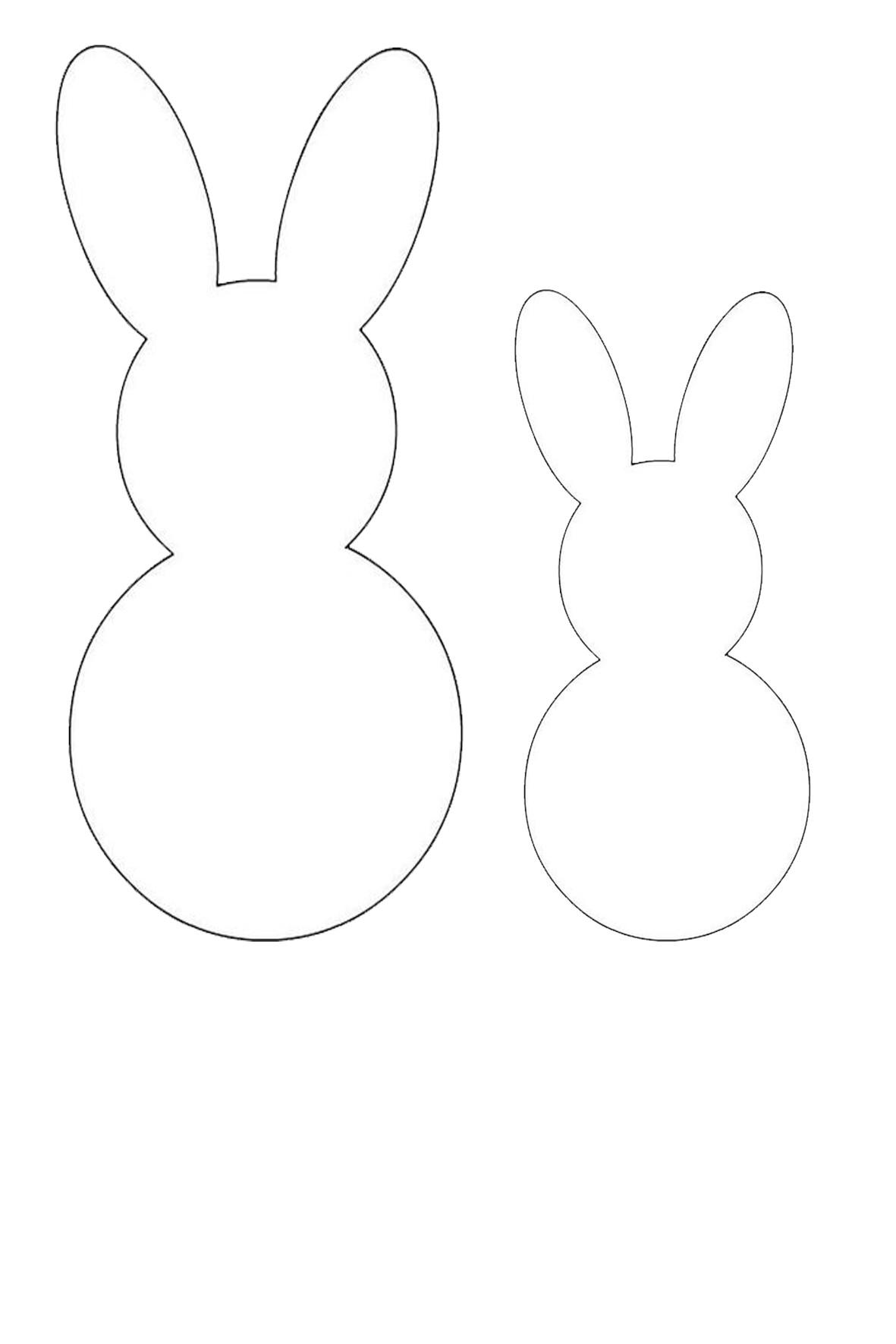 Dekoracje I Ozdoby Wielkanocne 11 Pomysłów Na Oryginalne święta